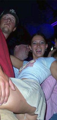 salope d evreux gay exhib cam